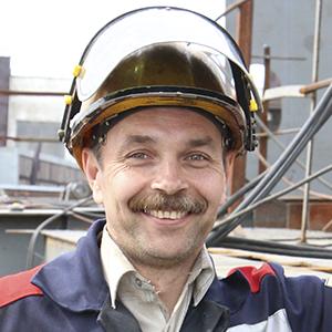 Олег Николаевич Демин