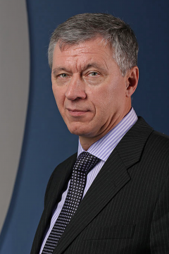 Аршинов Александр Станиславович